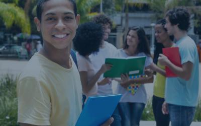 Estado de la reapertura escolar en los sistemas educativos del mundo – 21 de mayo