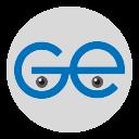 logotipo observatorio a la gestión educativa FExE